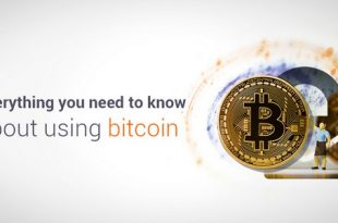 Beginners Guide to Bitcoin Download