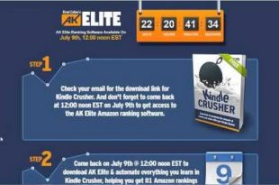 Download AK Elite Free