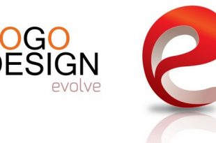 Download Adobe Illustrator Logo Design Course Free