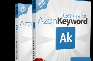 Download Azon Keyword Generator v 4.0.0.1 Free