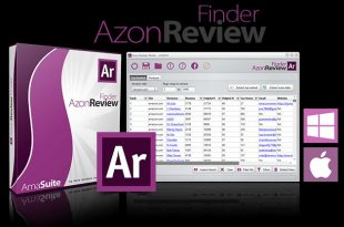 Download Azon Review Finder v4.0.0.4 Free