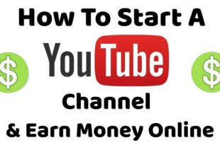 Download Complete Youtube Training Course in Urdu Free