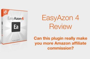 Download Easy Azon Tool Free
