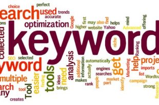 Download Keyword Feast Latest Free