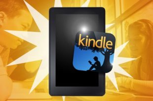 Download Kindle Researcher Free