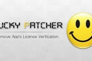Download Lucky Patcher v6.7.4 Apk App