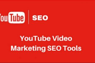Download YouTube Video Marketing SEO Tool 100% Working