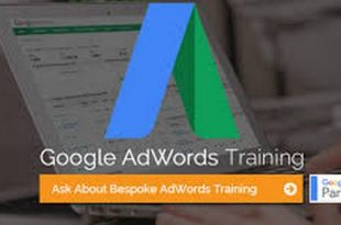 How To Use Google AdWords For Making Money Training Video Free