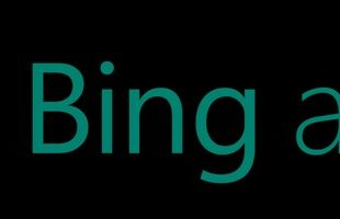 Microsoft Bing Ads Pay Per Click Advertising Coupons