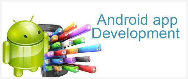 Android App Development Course Download Free