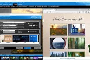 Ashampoo Photo Commander 14 Download For PC