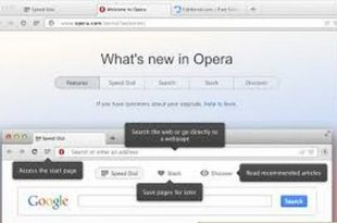 Backup Opera 0.2 Free Download