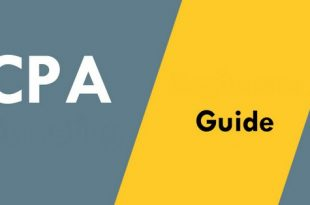 CPA Tips Guide PDF