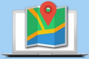 Complete SEO Guide to Ranking Local Business Websites