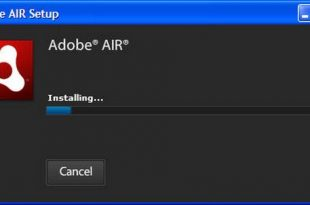 Download Adobe AIR 21.0 Software Free