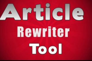 Download Article Rewriter Wizard Free