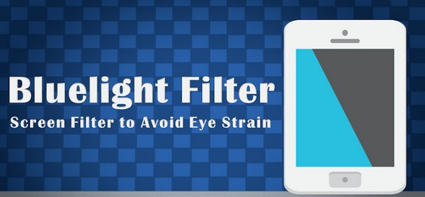 Download Blue Light Filter Unlocked Apk Free