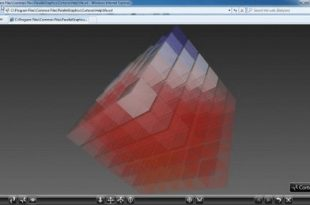 Download Cortona3d Viewer – Cortona VRML Client