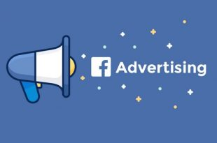 Download Facebook Ads Guide 2018