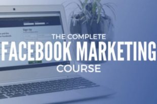 Download Facebook Product Marketing Course Free