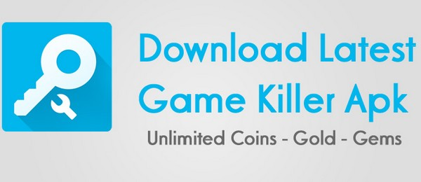 Download Game Killer Latest Version Android Apk App Free