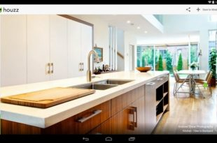 Download Houzz Fashion and Design Android APK Free