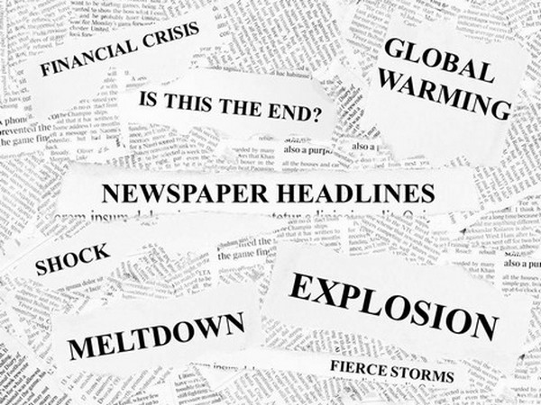 Download News Headline Generator Free