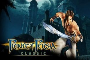 Download Prince Of Persia APK File Free