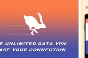 Download Turbo VPN Pro Hack MOD APK Free