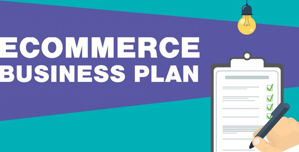 E-Commerce Getting Started Guide PDF