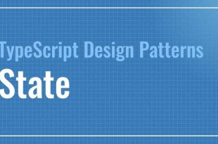 TypeScript Design Patterns