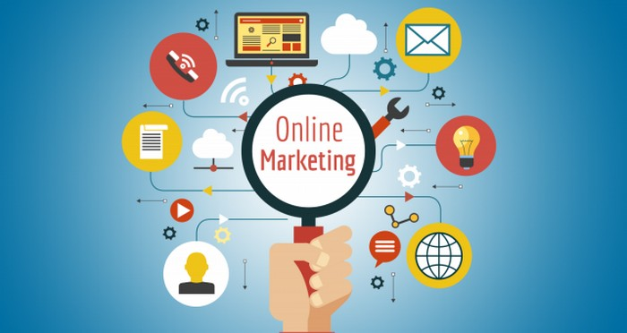 10 Online Marketing Tools You Need When Starting a Business