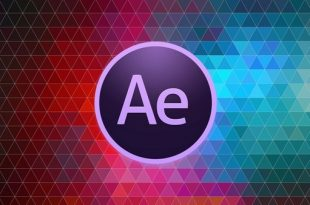Adobe After Effects CC Course Download Free