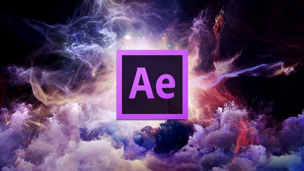 Adobe After Effects Tutorials Online Latest Course