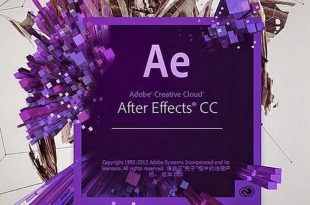Download Adobe After Effects CC 2017 v14.0.1 64 Bit Free