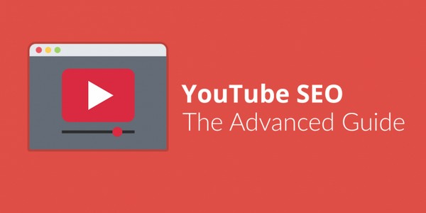 Download Complete Guide to YouTube SEO Free