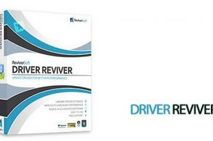 Download Driver Reviver Mod APK Free