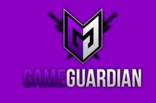 Download GameGuardian MOD APK Latest Version Free