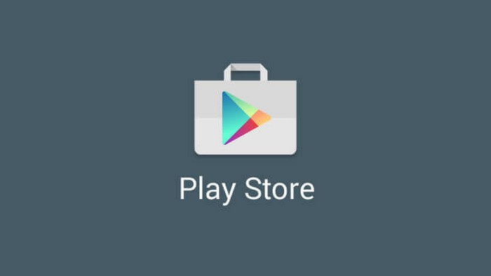 Download Google + for Android App APK File Free