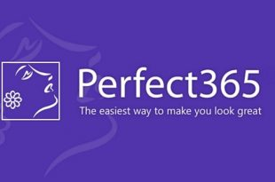 Download Perfect365 - One-Tap Makeover Unlocked Latest