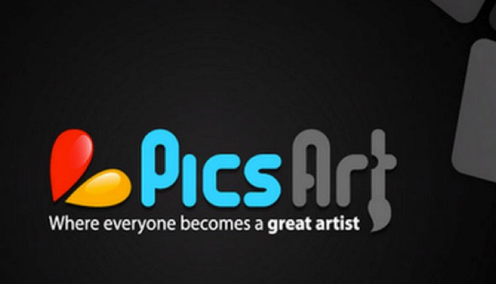 Download Picsart For Android Mobile Latest Version