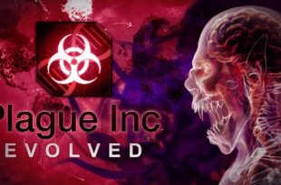 Download Plague Inc MOD Apk Latest Version Free