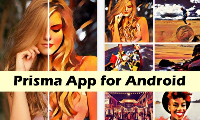 Download Prisma Final Mod APK Latest Android App Free