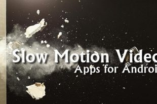 Download Slow Motion Camera Extreme Apk App Free