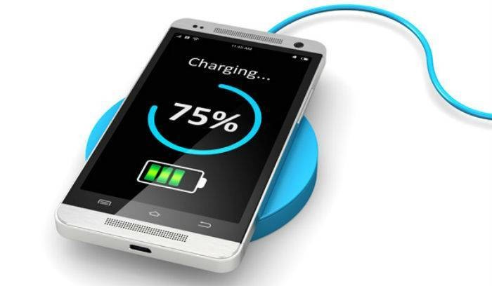 Download Super Fast Charging App For Android Free