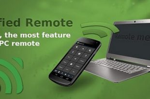 Download Unified Remote APK MOD Free