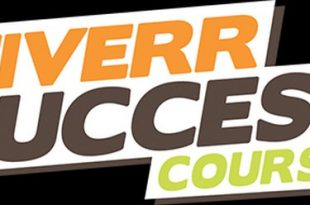 Hot to Fiverr Success - Fiverr Selling For Complete Beginners