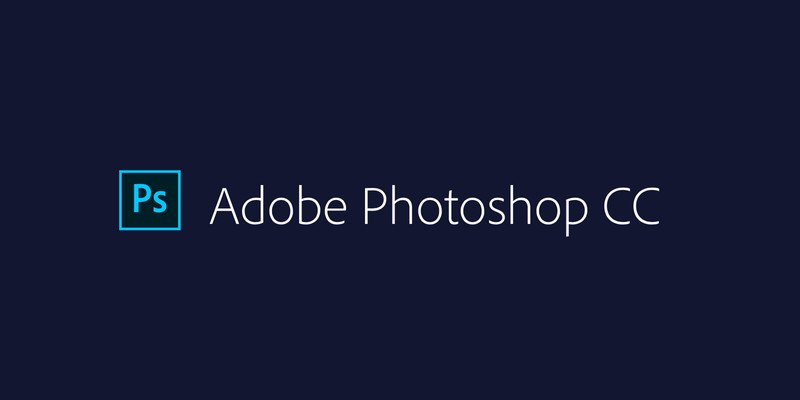Latest Photoshop Course 2018