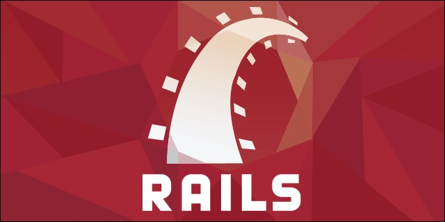 Latest Ruby on Rails Developer Course
