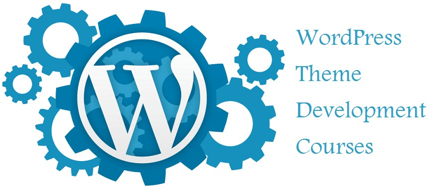 Latest WordPress Theme Development Course